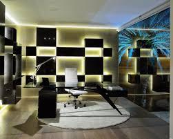 wonderful small office. Luxury Office Room Ideas : Simple 420 Wonderful Small Elegant D