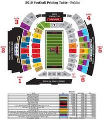 Saints Season Tickets Price Chart 8 Best Season Ticket Images Season Ticket Graphic Design