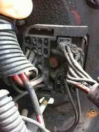 cj7 engine wiring harness cj7 diy wiring diagrams help removing engine wiring jeep cj forums