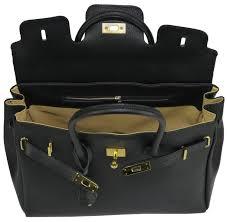 full size of leather handbags amazing gold handbags designer handbags italian bag brands soft