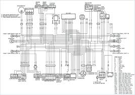 basic home wiring diagrams enchanting home electrical wiring basics house wiring diagram symbols basic home wiring diagrams enchanting home electrical wiring basics mold everything you need simple household wiring