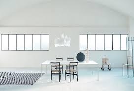 pendant lamp original design aluminum polycarbonate