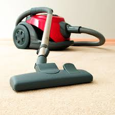 desperately seeking a new vacuum cleaner