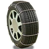 10 Best Tire Chains Reviews