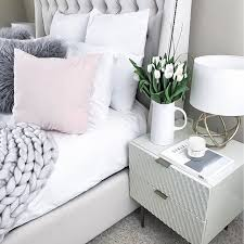 Small Picture Best 10 Scandinavian spare bedroom furniture ideas on Pinterest