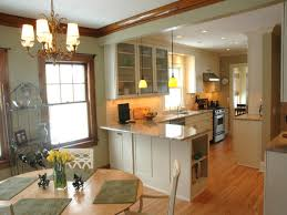Kitchen And Dining Room Design Kitchen Breakfast Room Laundry Room Combining Kitchen And Room