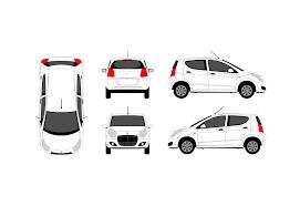 Car Template Vehicle Design Templates Rome Fontanacountryinn Com