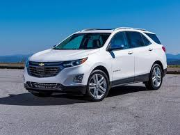 2018 gmc equinox. fine 2018 with 2018 gmc equinox o