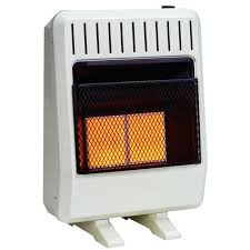 infared heater portable