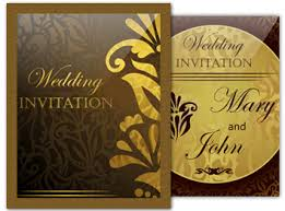Invitations Card Maker Wedding Card Maker Software Creates Marriage Invitation Cards