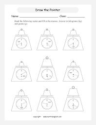 ReadtheScalesP3(1)big balance scale worksheet termolak on balancing worksheet