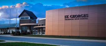 Sen jòj) is the capital of grenada. Nike Basketball Camp St Georges Technical High School