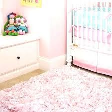 pink and grey nursery rug baby pink area rugs baby pink rug for nursery light pink pink and grey nursery rug