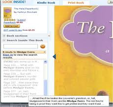 best images about Books on Pinterest The Washington Post    best Books images on Pinterest   Books  Books to read and Book lists