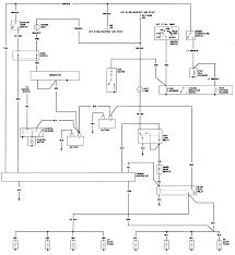 01 f150 fuse diagram on 01 images free download wiring diagrams 2010 F150 Fuse Box Diagram 1999 cadillac eldorado wiring diagram 01 f150 radio wiring diagram 2001 f150 fuse box diagram under hood 2010 f150 fuse box diagram trailer lights