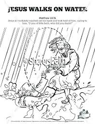 Joseph And The Coat Of Many Colors Coloring Page And The Coat Of