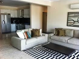 Creating a True Home from Home  Our Tips for Furnishing a Holiday Home or Rental  Property