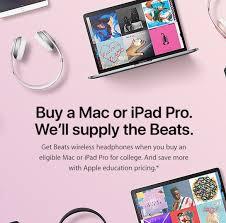 macbook school discount