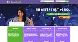 instantly improve your writing these editing tools ny correctenglish