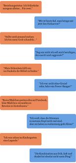 10 Lustige Status Meldungen Häfftde