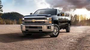 2016 chevrolet silverado 3500hd built after aug 14 vehicle photo in dillon mt 59725