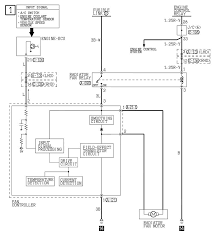 evo wiring diagram evo image wiring diagram rad fan running constantly mitsubishi lancer register forum on evo 6 wiring diagram