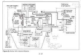 kohler command engine diagram 175 pro 27 23 wiring for hp diagrams i full size of kohler command 27 hp engine parts diagram 25 pro wiring vertical data diagrams