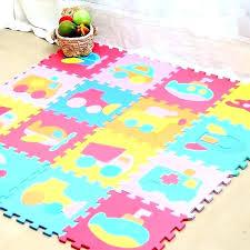 puzzle rug baby carpet set puzzle carpet baby play mat puzzle mat baby rug burn on puzzle rug cat
