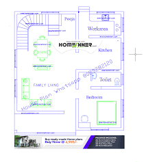 attractive 900 square feet house plan 850 foot plans 3 bedroom awesome sq ft