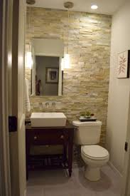 bathroom in a day. Finally The Day Had Come To Start Remodel Of Our Main Floor Half Bath That I Wasn\u0027t Feeling From 1, But Wanted Plan A Spectacular Bathroom In
