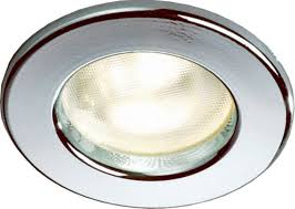 image of 12 volt light fixtures dc