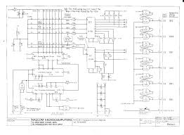 pc power supply wiring diagram pc discover your wiring diagram pc keyboard schematic