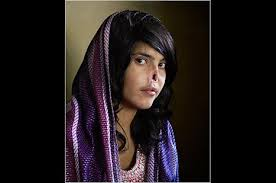a thousand splendid suns scoop it women of under taliban threat <br > photo essays a thousand