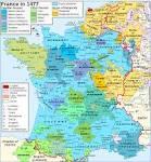 Spanish Hegemony (Europe, 16th and 17th Century)