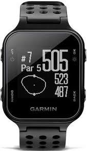 Garmin Golf Watch Comparison Chart 2018 9 Best Golf Gps Watches Under 200 Images Golf Gps Watch