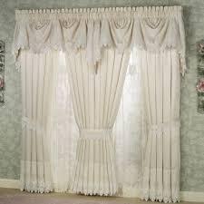 Net Curtains John Lewis Savae Org