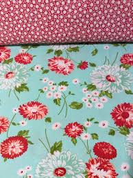 Moda Fabric Designers Moda Good Life Fabric Good Life Fabric Bonnie And Camille