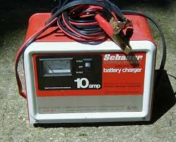 battery charger isolation schauer battery charger a6612 at Schauer Battery Charger Wiring Diagram