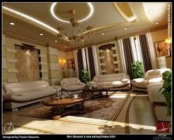 postmodern interior architecture. Postmodern Interior Architecture R