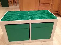 ikea storage cubes furniture. modren ikea ikea expedit two cube unit storage containers duplo bases and  tubes for storage cubes furniture