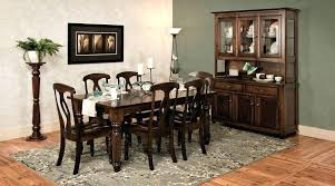 furniture s farmingdale ny long island furniture route 110 farmingdale office