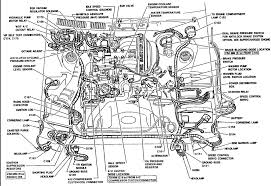 similiar ford thunderbird v keywords ford mustang v6 engine on ford 3 8 v6 engine diagram 1996 thunderbird