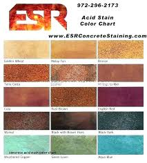 Lowes Concrete Paint Color Chart Lowes Paint Color Chart Paint Colors At All Explore Exterior