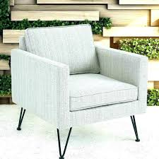 your outdoor furniture how to keep cats off outdoor furniture couch plans outdoor furniture