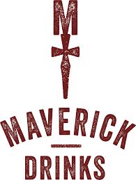 Maverick Resources — Maverick Drinks