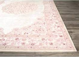 blush area rug pink area rugs pink area rug pink rugs for bedroom pink area rugs