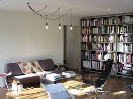 industrial style lighting. industrial style lighting has been big news in residential spaces for