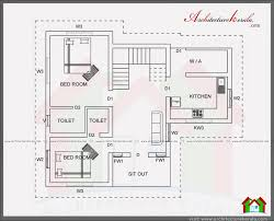 home plan design 800 sq ft inspirational house plans indian style in 1000 sq ft best 1000 sf house plans