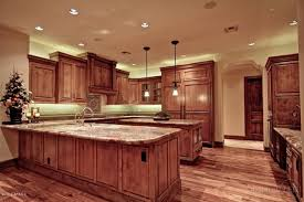 lighting above kitchen cabinets. Lighting Above Kitchen Cabinets Kitchena Including New Decors N
