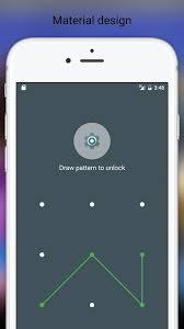 App Lock Pattern Fascinating Fingerprint Pattern App Lock 489548 APK Download Android Tools Apps